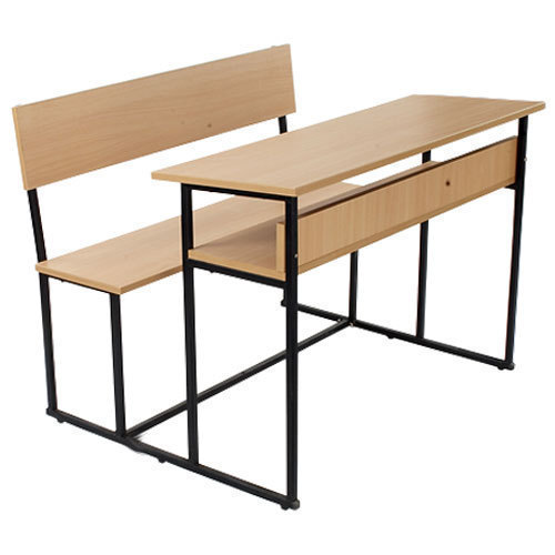 school-bench-png-school-bench-500